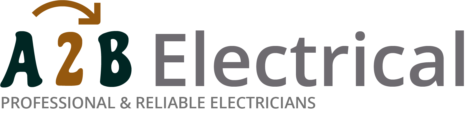 If you have electrical wiring problems in Isleworth, we can provide an electrician to have a look for you.